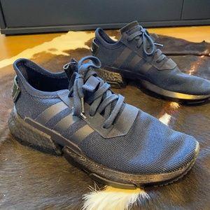 Adidas P.O.D. S3.1 'Legend Ink' B37362 Custom